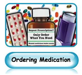 order meds but