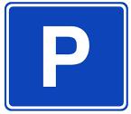 parking img