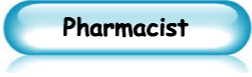 pharmacist button