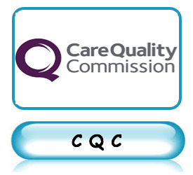 cqc button